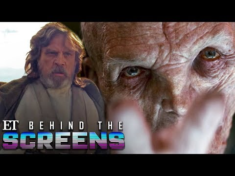 Download Youtube: Star Wars 'The Last Jedi' Predictions, Hopes and Fears | Behind the Screens