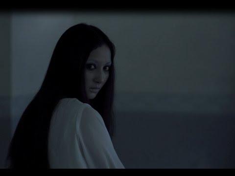 Haunted Room 304: Pontianak Terlampau