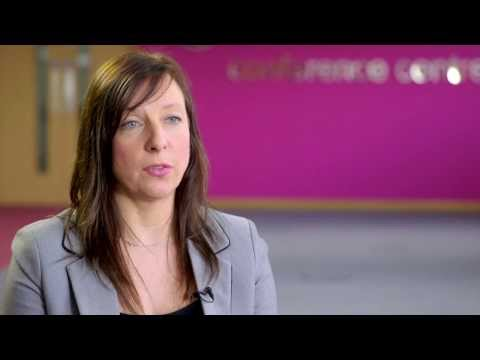 Savers Apprenticeship Promotional Video