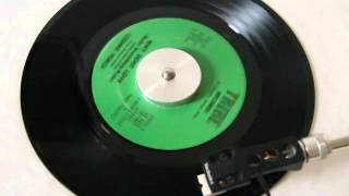 Cosmic Force - Why Don't Love (Make Everything Right) (Tribe)