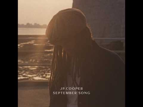 Jp Cooper - September Song [MP3 Free Download]