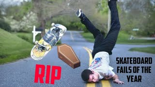 Skateboard funny videos,fails,moments,tricks,wins insane skaters.