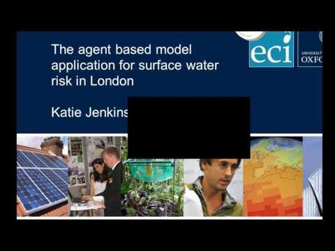 ENHANCE - Webinar on insurance and agent based model findings