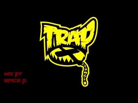 ❌ Greek Trap/New Age MIX 2016 (72 mins long play) ❌