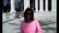Jacksonville FL Video Valentine - Sonya