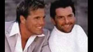 MODERN tALKING- LOCOMOTION TANGO.mp4