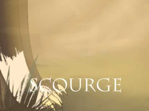[Preview] Scourge AMV - Radioactive