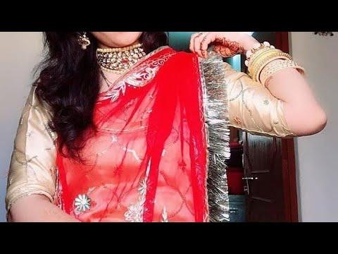 Mari Chandra Gorja# Rajputi Ghoomar Dance#royal Rajputi Bhaisa Dance