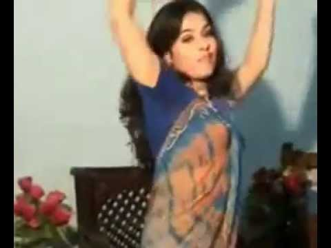 Bangla desi girl amrita love only muslim dick 5