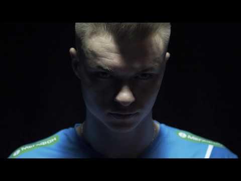 Видео: Игра началась! Москва готова к новым победам