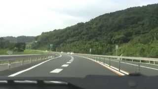 唐津市~福岡県前原市方面へ 2011.9.17. ‐19