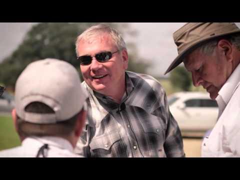 2015 American Rancher Featuring BIOZYME & VITAFERM