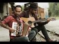 Download Los Vasquez - Que Mas Quisiera Yo MP3 song and Music Video