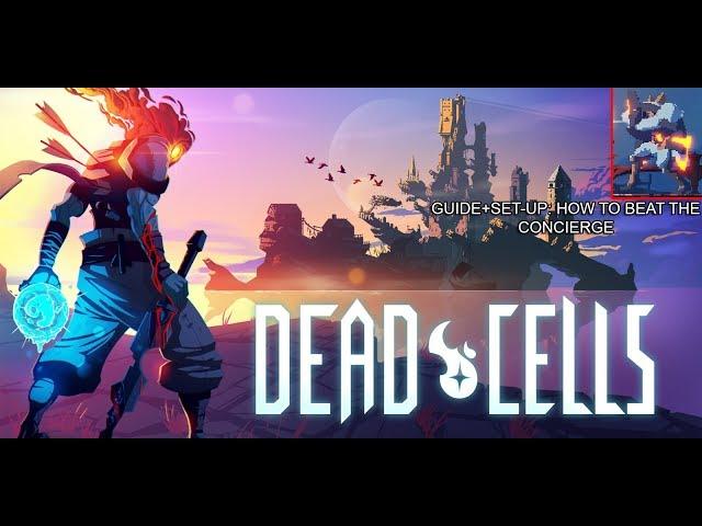 dead cells cheat engine 2018