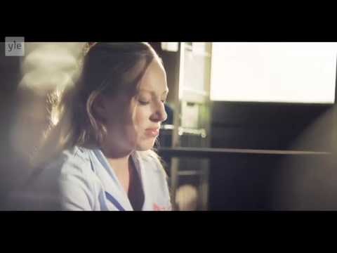 youtube elokuvat suomeksi Alajarvi