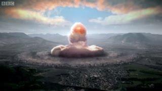 Video Hiroshima: Dropping The Bomb - Hiroshima - BBC download MP3, 3GP, MP4, WEBM, AVI, FLV Agustus 2018