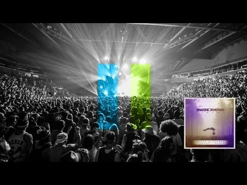 [PREMIERE] Imagine Dragons - Demons (Dzeko & Torres 'Sunset' Remix) [Free Download]