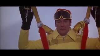 Morre o ator Roger Moore, um dos 007