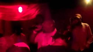 HIP HOP KARAOKE NJ_0826 - IZZO (Dun Dunkin)