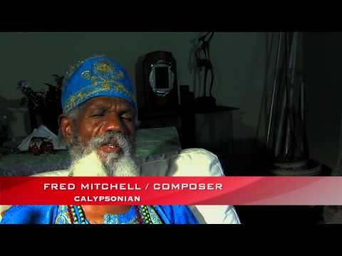 """Black Power Revolution - Trinidad and Tobago 1970 - """"Let the Truth be Told"""" (Trailer)"""