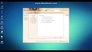 Raidcall Oda Açma ve Kanal Açma HD [Sesli Anlatım]