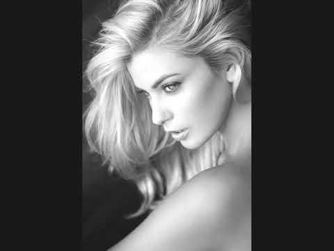 Madonna- You'll See With Lyrics