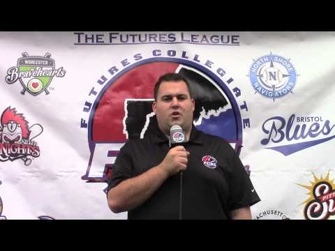 Futures League Minute 7/1/2015
