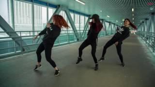 MiyaGi & Эндшпиль feat. Рем Дигга – I Got Love || Choreo Juli Prima