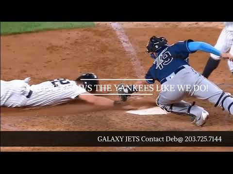 """Teterboro """"KTEB"""" 