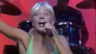 "Глюк'oZa (Глюкоза) ""Юра"" | Премия ""Движение"", 10.09.2005"