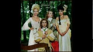 Army Of Lovers -- Hurrah Hurrah Apocalypse
