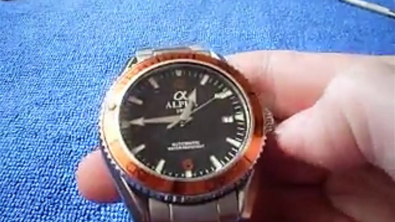 planet watches watchtime s magazine no blue ocean seamaster fi to big omega watch usa