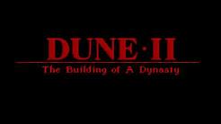 Dune 2 Soundtrack: Ordos Mentat