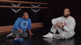 Some Like It Hip Hop: Meet The Cast & Creative Team
