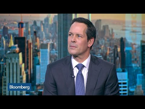Bond Market's Running Away from Price Sensitivity, Says George Bory
