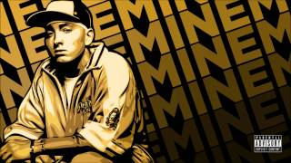 Eminem - Without Me HD