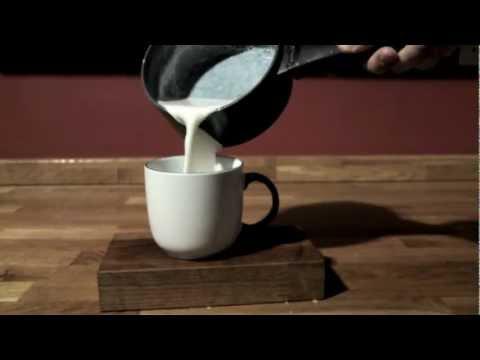 Sleep | Does Drinking Hot Milk Help You Sleep? | StreamingWell.com