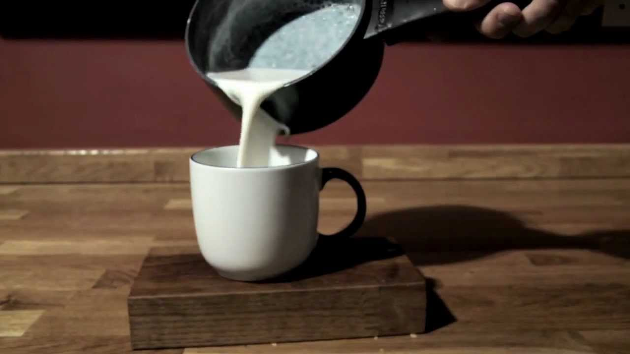 Image result for warm milk