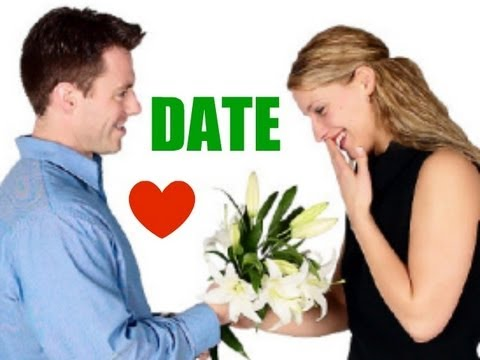 How To Tell A Girl You Like Her from YouTube · Duration:  4 minutes 7 seconds
