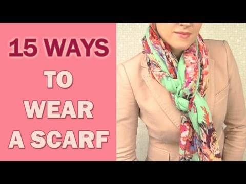 how to wear a tie if you& 39