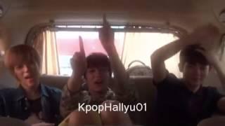 Teen Top   Date MV