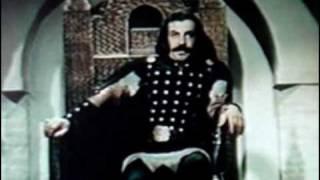 Смотреть клип Marduk - Dracul Va Domni Din Nou In Transilvania