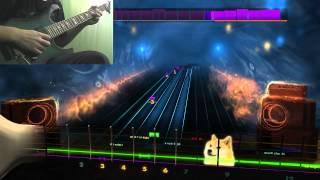Rocksmith 2014 HD - I Got Mine - The Black Keys - Mastered 98% (Lead) (RS1 Import)