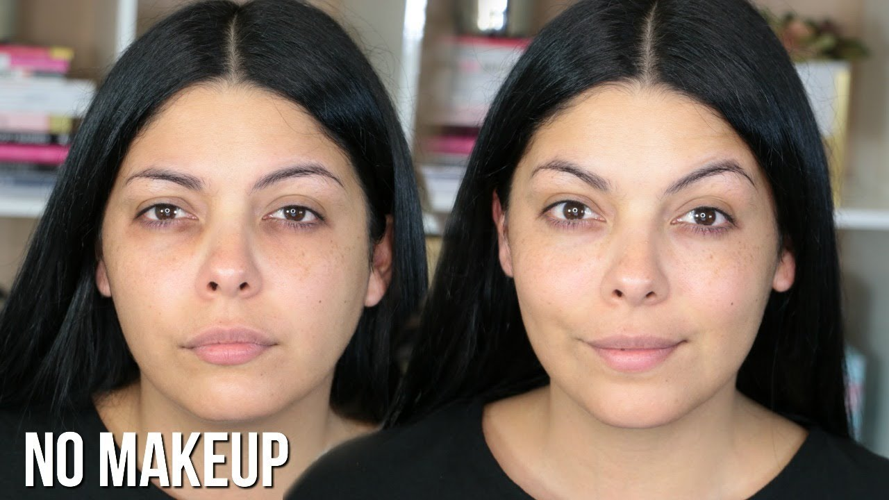 9 TIPS FOR TIRED EYES  NO MAKEUP! TIPS AND TRICKS FOR TIRED EYES  NO  MAKEUP!