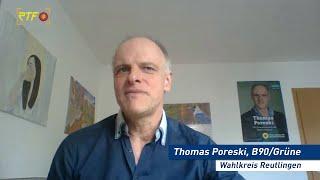 RTF.1-Spezial zur Landtagswahl 2021 25.02.2021