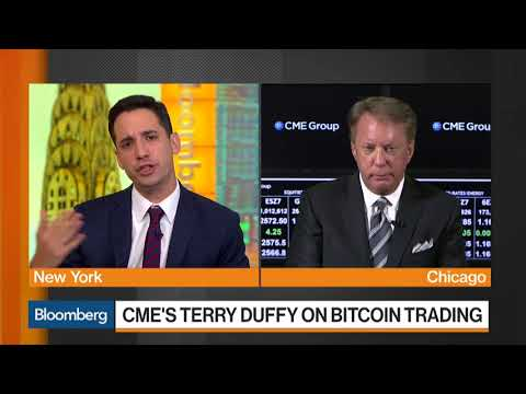 Bitcoin Futures Trading How To Scalp Bitcoin Futures Contracts For Profit