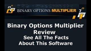 Binary options bully