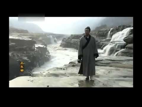 蘇東坡 第30集 念奴嬌•赤壁懷古 - YouTube