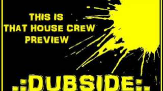 FS - Touch O Klass (Original Mix) .:DUBSIDE:.