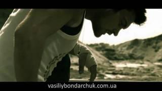 Смотреть клип Василий Бондарчук - Это Бывает С Каждым
